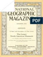 National geographic  1916-11