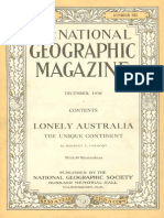 National geographic 1916-12