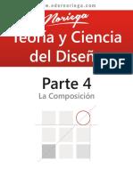 Teoráa y Ciencia Del Diseño 2