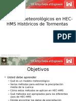 L2.2 MetModels Historic