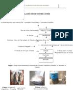 Elaboracion de pescado ahumado 130416223649 Phpapp01