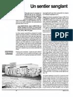 Sentier Sanglant.pdf