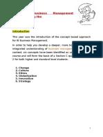 IB BM 6 Concepts Student