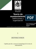 Presentacion para edicion.pptx