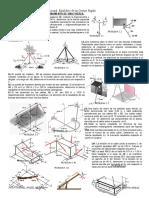 Guia Mecanica:Tema I(ultima ED)