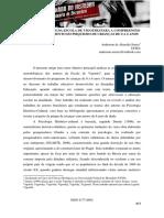 artigo_eixo4_309_1410809553.pdf