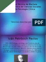 Diapositivas Psicologia (1)