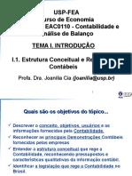 EAC110_T01.01_Aula 1 (Versão Final).ppt