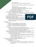 Aula 18 - Estabilização no Governo Sarney.docx
