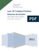 Guia Trabajos Practicos 2011 (1)