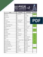 Lista de Inscritos_18.12.2015