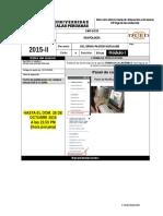 Edafologia Trabajo Academico -