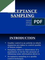 3-acceptancesampling-130413113554-phpapp02.ppt