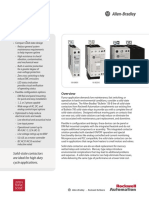 Solid State Contactors