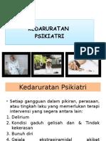 pp gAWAT DARURAT.pptx