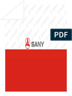 Sany introduction.pdf