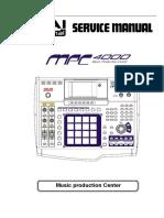 AKAI Professional MPC4000_Service_Manual.pdf