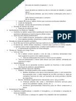 P1 - Economia do Trabalho.docx
