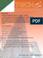 PACTECH_E30_2015.pdf