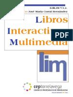 Manual Del Edilim