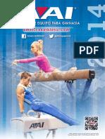 AAI Spanish 2014 sm.pdf
