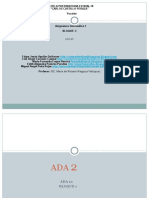 Ada-2.pptx