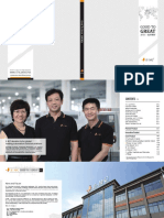 E.MC Pneumatic Catalog 2014.pdf