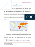 Referat Tbc-Pada-Urogenital.pdf