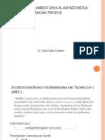 Perancangan_Produk.pdf