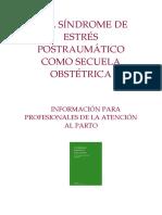 estresPostraumatico.pdf