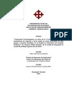 tesis quemados niños de 0.5 años (1).pdf