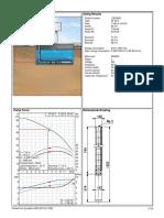 SP 30-5.pdf