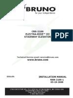 bruno---electra-ride-iii---cre-2100---install-manual---03-08-103009153733.pdf