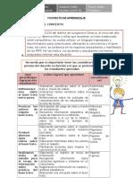 ESQUEMA DE PROYECTO DE APRENDIZAJE 2015.docx