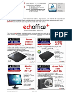 Echoffice Plus