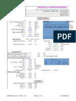CD-PERP1