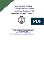 TEQ-REGULATIONS-16.05.15