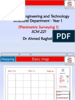 Lecture_3_Mapping and Scales.pdf