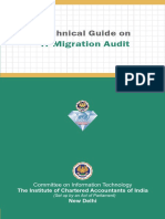 Technical_Guide_on_IT_Migration_Audit.pdf