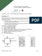 TD_Seq.pdf