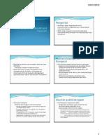 Prinsip Prinsip Akuntansi