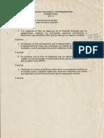 2011-2(12).pdf