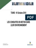 presentation consolis techno 1.pdf