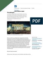 2015-10-02 Peter Pauls - Konjunkturprogramm durch Fluechtlingskrise - DLF