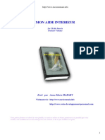 177 Mon Aide Interieur 1 Vol