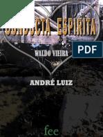 13 Conducta Espirita - Waldo Vieira-Andre Luis
