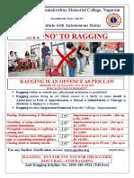 sample-Anti-Raging