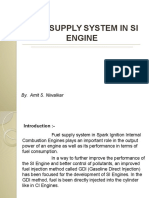 105010231 Fuel Supply in Si Engine 7