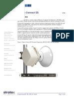 Eclipse Connect ES - Описание.pdf