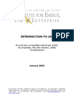 introduction to LNG.pdf